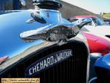 Chenard & Walker Y9