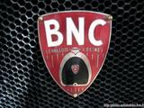 BNC 527 Grand Sport