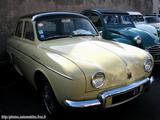 Renault_Dauphine
