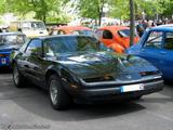 Pontiac Formula 350