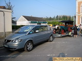 Peugeot 177 Normande