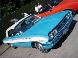 Buick Spécial