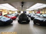 Ferrari Pozzi