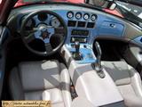 Dodge Viper Convertible