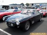 Ferrari 250 Boano