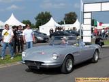 Ferrari 365 GTS