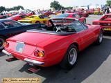 Ferrari 365 GTS-4 Daytona