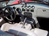 Dodge Viper RT10 Convertible