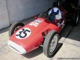 F1 Cooper