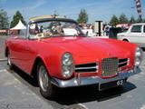 Facel Vega Facel III Cabriolet
