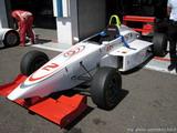 Formule 3000