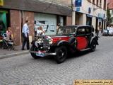 Bugatti Type 57 Coupé Galiber
