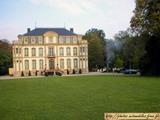 Château St Jean Bugatti