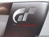 Citroën GT