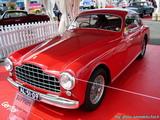 Ferrari 195 Inter Ghia