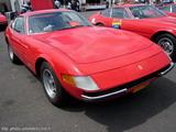 Ferrari 365 Daytona